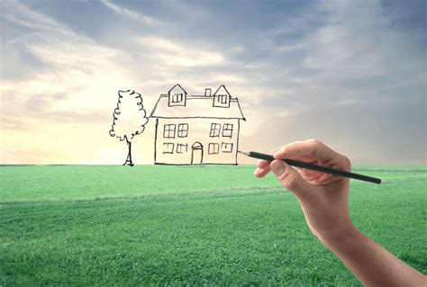 housing loan for land purchase all about a composite loan