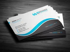 photo on business card corporate business card 12 business card templates