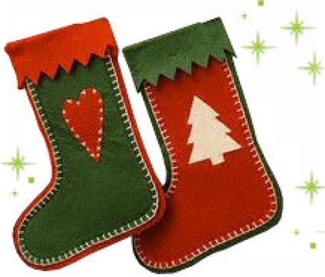 imagenes zapatos de navidad bota navidad foro aprender manualidades es facilisimo com