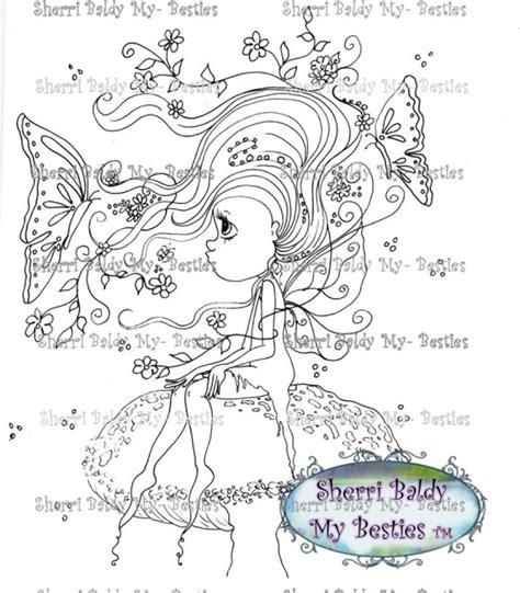 sherri baldy my besties fairy sherri baldy img889 fairy my besties digi st
