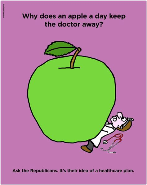 Apple A Day Keeps The Doctor Away Essay by Why Does An Apple A Day Keep The Doctor Away Huffpost