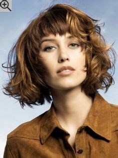 jagged layered bobs with curl 1000 images about bobs with bangs on pinterest bob