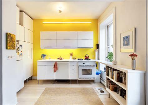 идеи за цветове с които кухнята да засияе combo bg