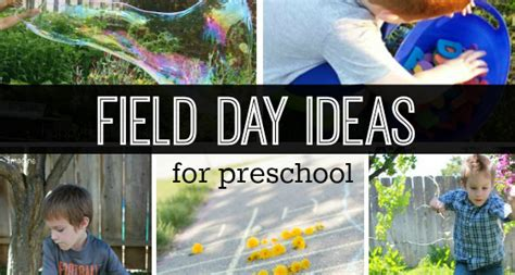 day ideas for preschool pre k pages networkedblogs by ninua