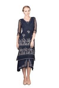 wearing petite clothing for older women by nataya