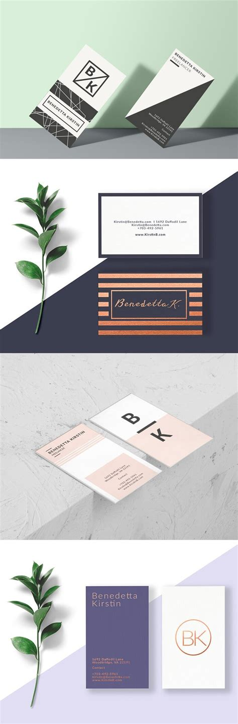 ups business cards templates graphic dash collection with logos mock ups business