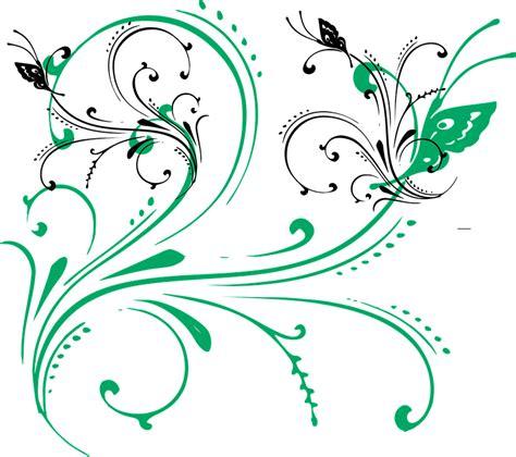 vector pattern png vector gratis patr 243 n fondos de escritorio imagen