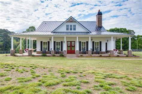 stonegate farmhouse 669 wilbanks rd winder ga 30680 realtor com 174
