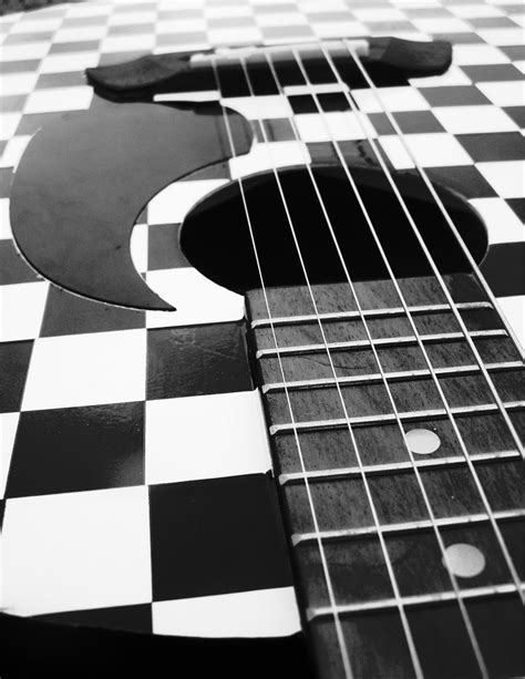 house pattern guitar 257 best details check pattern images on pinterest
