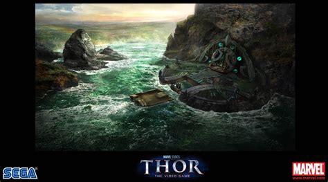 god of war le film date de sortie une date de sortie pour thor le jeu vid 233 o
