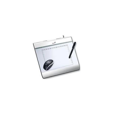 Mouse Pen Genius I608x mousepen i608x genius tablet 6 quot x8 quot ebay