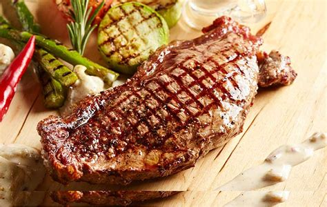 protein keto diet keto diet food list 101 ketogenic foods nutrition advance