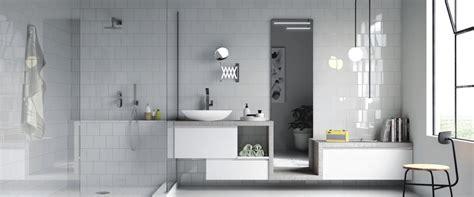 badausstellung mannheim auflagewaschtische auflagebecken waschtischplatten bad