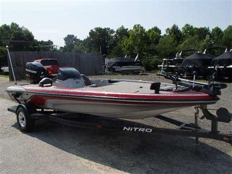 nitro bass boat hull warranty 18 ft performance bass boat boats for sale