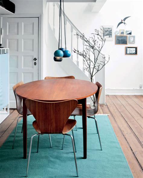 Scandinavian Design Home Decor by Scandinavian Design Trends Modern Home Decor