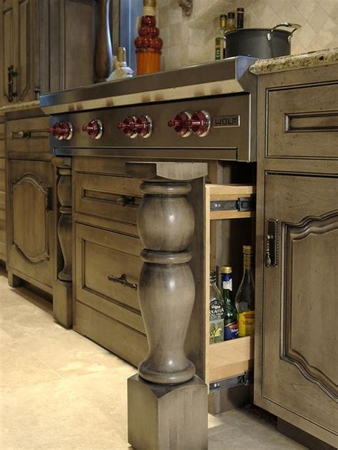 updated kitchen ideas tuscan kitchen i think i like the grey home