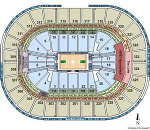 Td Garden Layout Td Garden Seating Chart Td Garden Tickets Td Garden Maps Design Bild