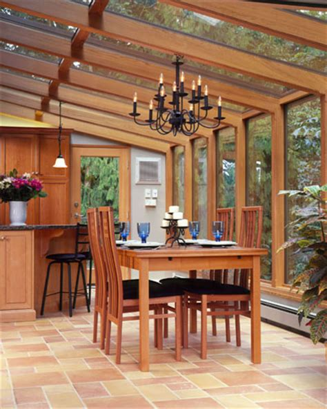 sunroom homes sunroom additions lindal cedar homes