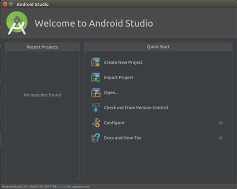 creating android studio plugin can t create android studio project in android studio