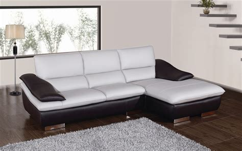 sofas en l modernos couches for living room with leather corner sofas l shape