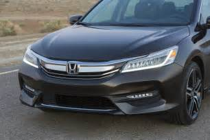 2016 honda accord sedan touring images 2016 honda accord