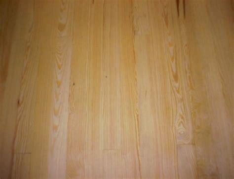 Yellow Pine Flooring by Longleaf Southern Yellow Pine Flooring
