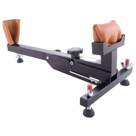 rifle shooting bench rest rifle rests brownells uk