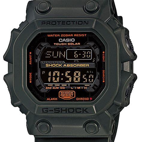casio g shock solar casio g shock tough solar gx 56kg 3 gx56kg