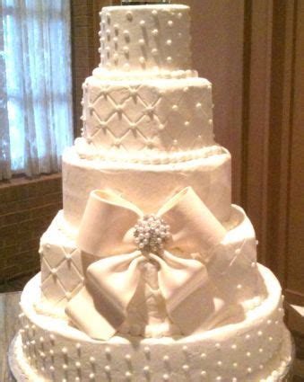 Bakeries That Make Wedding Cakes by 12 Best Wedding Cakes By Walmart Images On