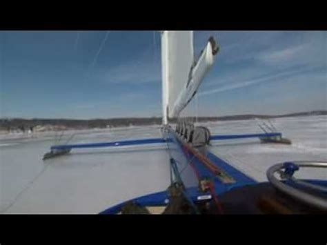 lake boat crossword iceboat definition crossword dictionary