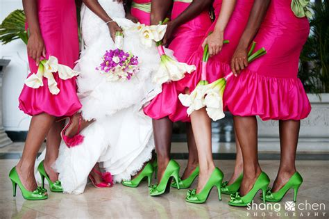 Wedding Bouquet Jamaica by Bridal Bouquets Jamaica Images About Jamaican Wedding On