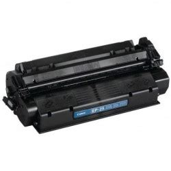 Canon Cartridge Ep 325 mực in laser cartridge 325 35a canon lbp 6000 mf 3010