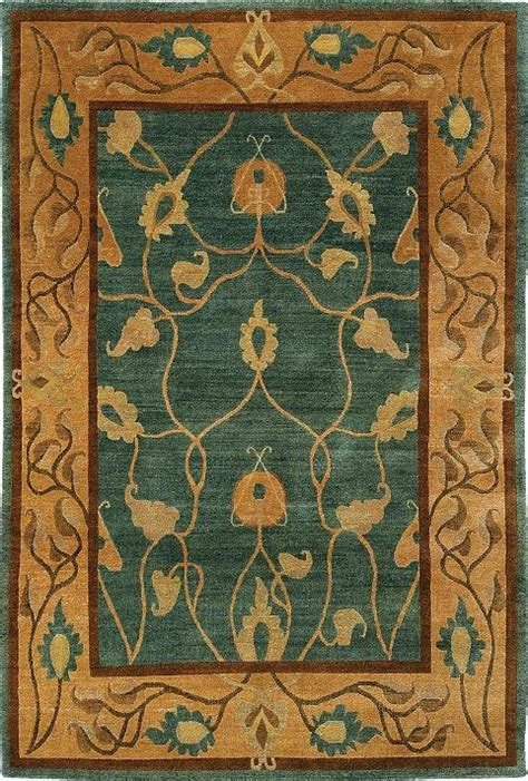 craftsman style area rugs top 25 ideas about craftsman rugs on arts and crafts furniture mission style
