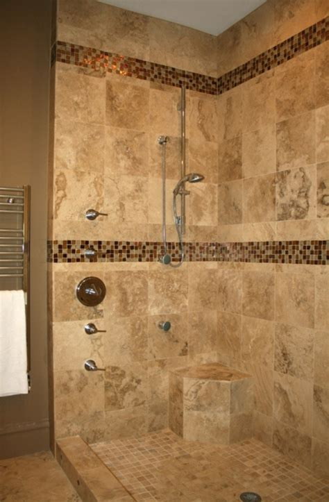 unique bathroom tiles designs unique bathroom shower tile ideas pictures small bathroom