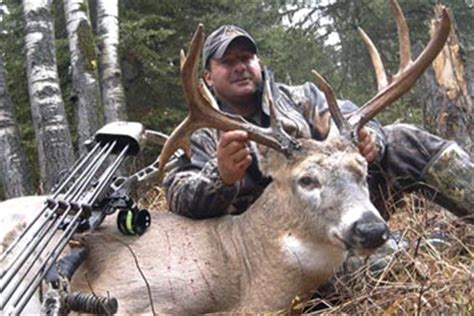 rugged outfitters hunt alberta alberta outfitters rugged outfitting