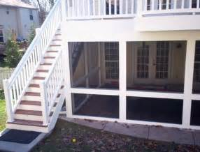 lighting stores colorado springs highpoint deck lighting colorado home design ideas