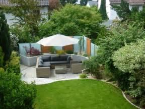 terrasse neu gestalten garten neu gestalten tolle ideen und einfache tipps