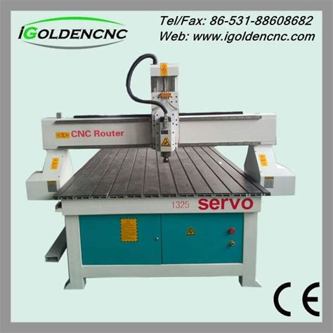 german woodworking machines woodworking drill woodworking machinery products