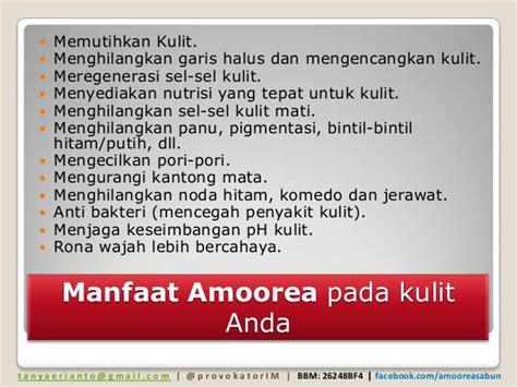 Jual Sabun Amoorea Jakarta sabun amoorea amoorea sabun jual amoorea sabun