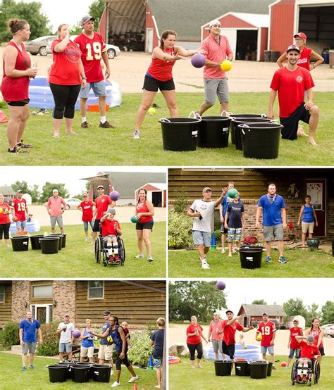 backyard olympic games for adults 10 best images about adult scavenger games on pinterest