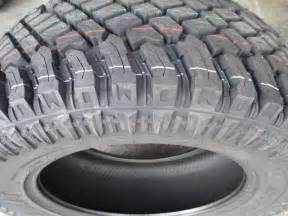 Atturo Tires Trail Blade Xt Tire Discount Can Get You Financed On Atturo Trail Blade