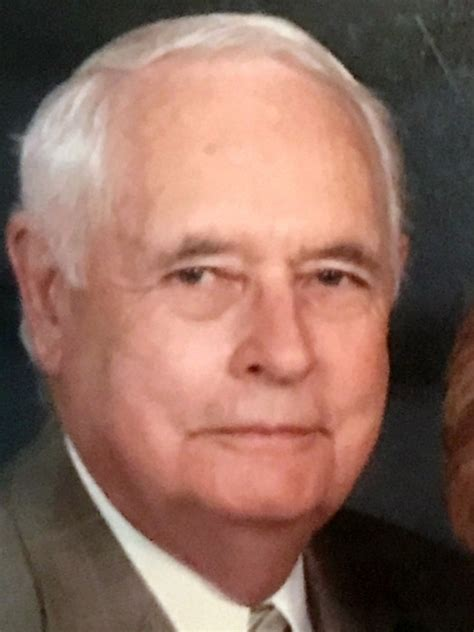 obituary for william w o west jones funeral home