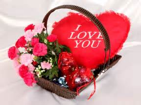 Birthday Gift Baskets For Him Romantic Gifts Let S Flowers Do The Talk Online Florist India Picksmiles Com Flowers