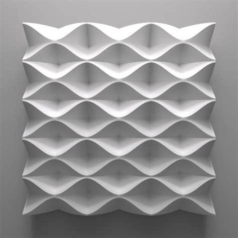 3d Pattern 25 best ideas about 3d pattern on hama