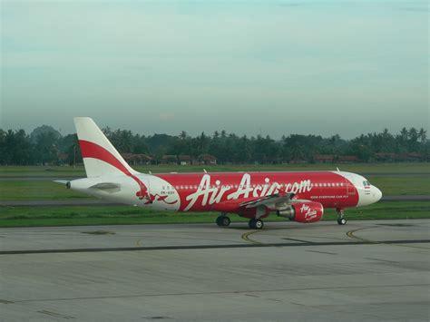 detiknews pesawat air asia foto pesawat air asia indonesia cerita dan foto