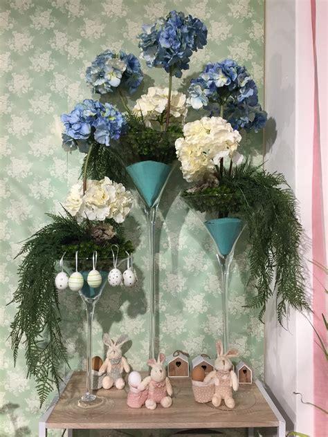 vendita fiori artificiali vendita fiori artificiali firenze poggiolini