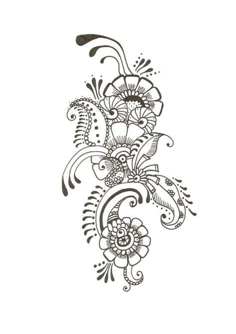 pics of designs design