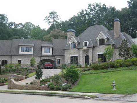 8 bedroom homes for sale in atlanta 8 bedroom homes for sale in atlanta 28 images 8