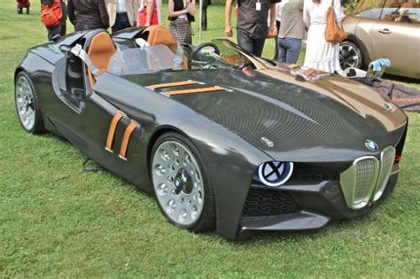 Schnellstes Auto 2011 by Post Cool Concept Car Pics Here Lotustalk The Lotus