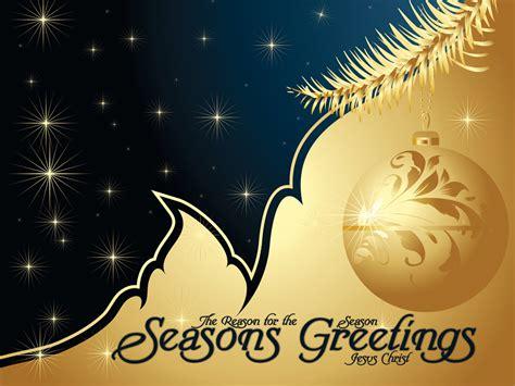 series   reason   season holiday collection christmas